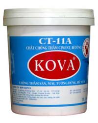 keo chong tham kova cc 11a